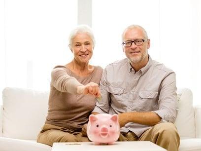 La DIAN ha señalado mediante oficio 03059 de 2017, que para el caso de Retención en los pagos a pensionados, es necesario remitirnos a lo estipulado en el numeral 5 y el parágrafo 3 del artículo 206 del Estatuto Tributario