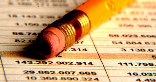 El artículo 589 del Estatuto Tributario, (modificad por el art. 274 de la ley 1819 de 2016) hace referencia a la corrección de las declaraciones de impuestos que disminuyen el impuesto a cargo o aumentan el saldo a favor.