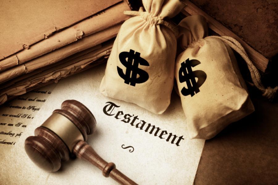 la sucesiones ilíquidas es contribuyente del impuesto sobre la renta y complementarios entre la fecha de la muerte del causante y aquella en la cual se ejecutoríe la sentencia aprobatoria de la partición o se autorice la escritura pública cuando se opte por lo establecido en el Decreto Extraordinario 902 de 1988.