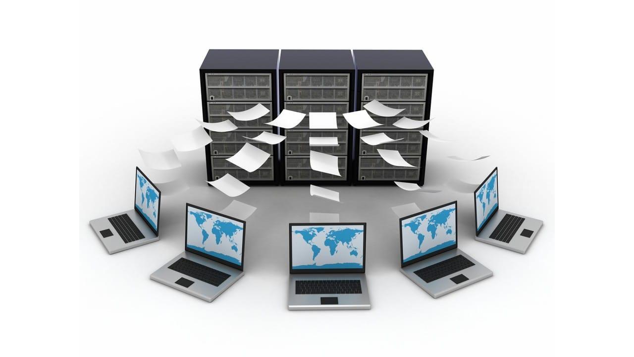 Valor probatorio Información Exogena
