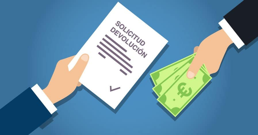 Devoluciones, Rescisiones y Anulaciones en IVA