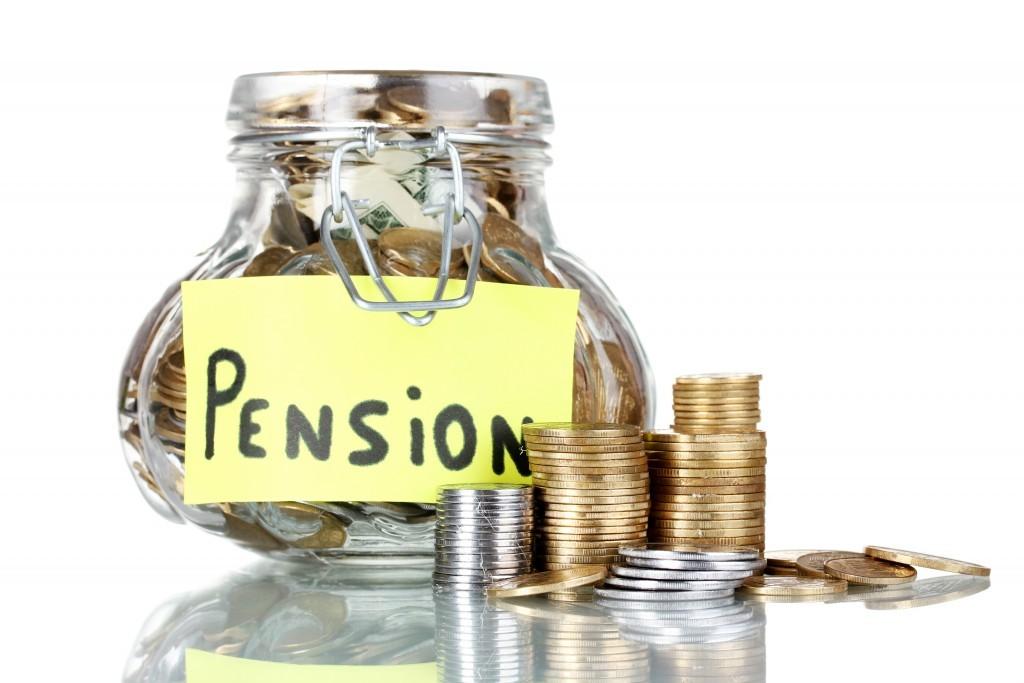aporte voluntario pensión