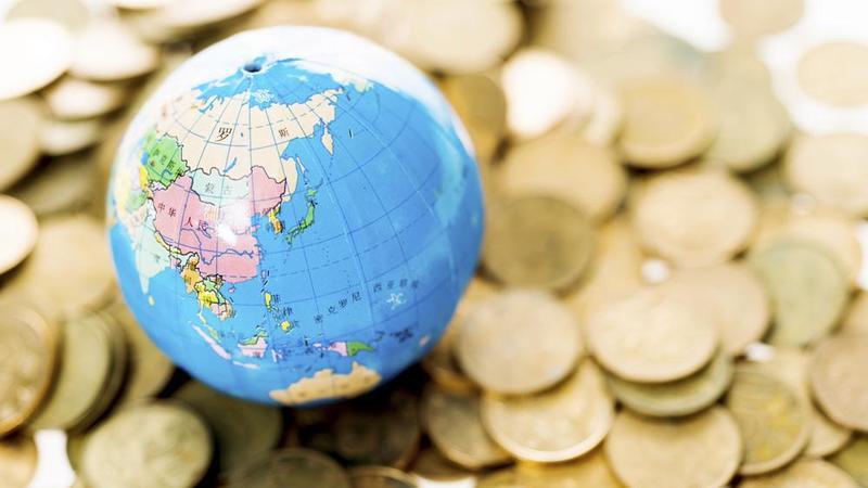 devolución de impuestos en el exterior