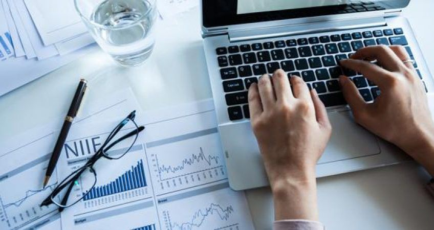 normas internacionales de información financiera información contable